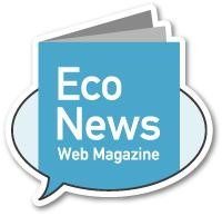 EcoNews_LOGO (2).jpg