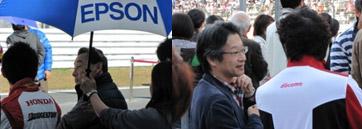 20111117_5.jpg