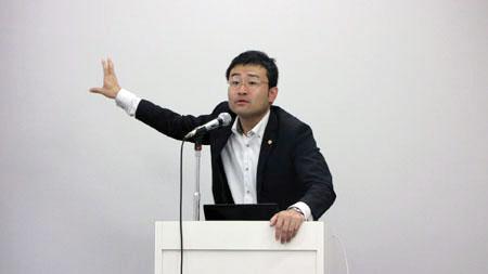 izakaya10_03.jpg