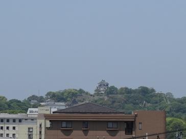 shiga03.JPG
