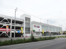 tamakoshi01.JPG