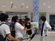 tamakoshi05.JPG