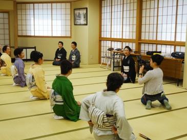 tokyofujiya3.JPG