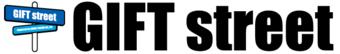 Logo_giftstreet.png