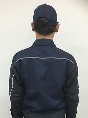 touyama_back.jpg
