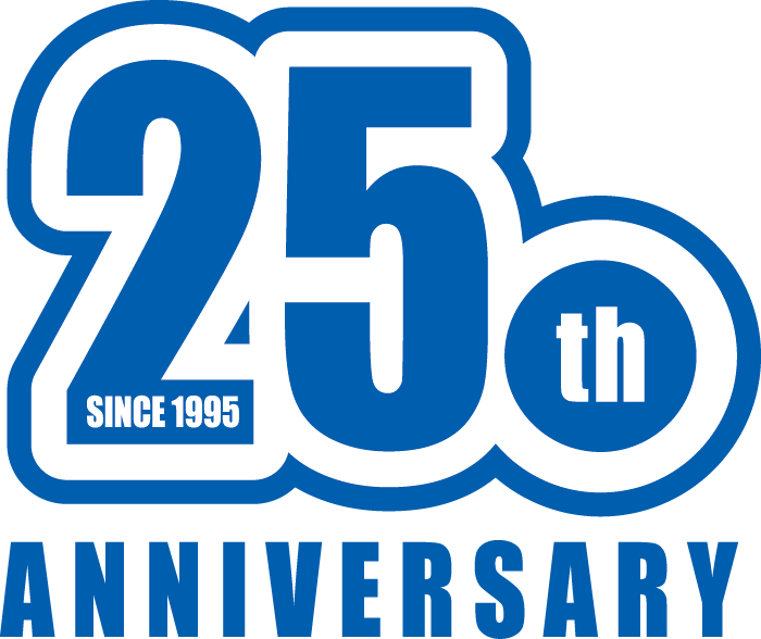logo_25th.png